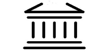 Διακυβέρνηση και Δημόσιες Πολιτικές